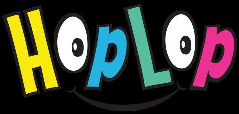Hopicons logo